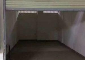 新五中东方紫薇城地下室42平方