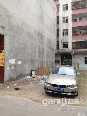 出售云城国有住宅土地,可前后车库!-图(5)