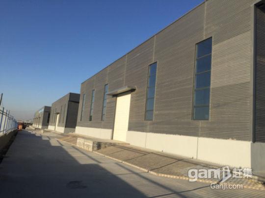 通用物流中心新建仓库出租、出售,可代管、自管-图(5)