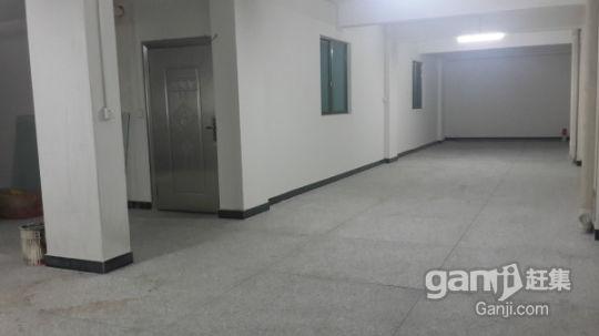 (出租)地下室(负一层)适合小型办公、工作室、喷绘、培训-图(2)