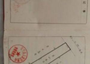 寿宁南阳镇洋边村土地出售