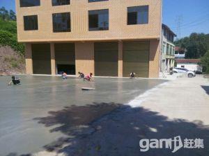 新车管所附近整栋出租,水电气齐全,拎包入住-图(1)