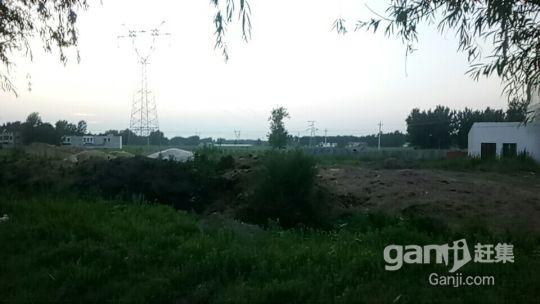 临淮周路土地、仓库、厂房,交通便利-图(1)