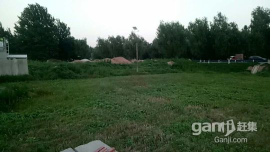 临淮周路土地、仓库、厂房,交通便利-图(2)