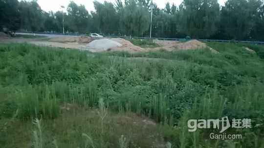 临淮周路土地、仓库、厂房,交通便利-图(3)