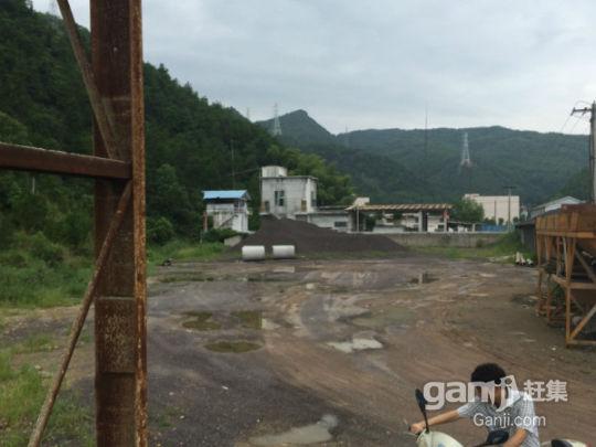 土地仓库出租-图(5)