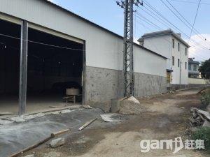 云县仓库/厂房出租-图(4)