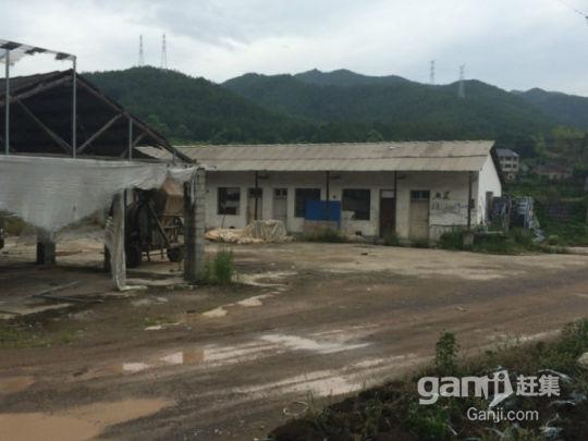 土地仓库出租-图(6)