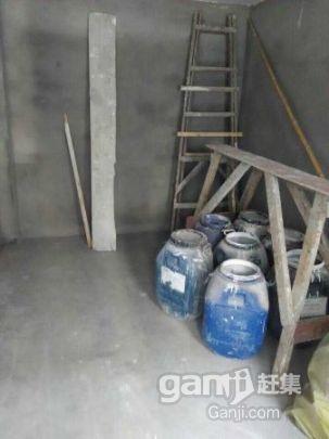 储藏室车库出售啦-图(1)