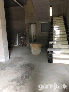 私人建筑楼房-图(6)
