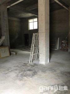私人建筑楼房-图(7)