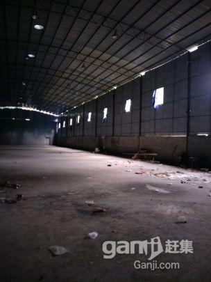 整租分租东山冲太和公园门前厂房24小时工场仓库体育场可停大车-图(2)