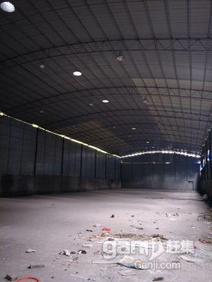 整租分租东山冲太和公园门前厂房24小时工场仓库体育场可停大车-图(3)