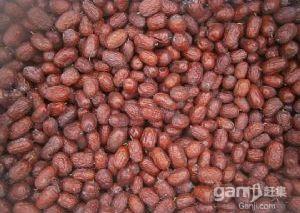 出售二吨若羌灰枣价格30元一公斤