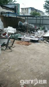 废品收购站转让-图(4)