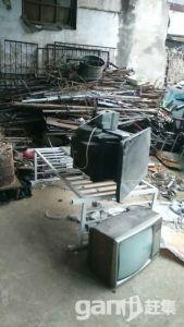 废品收购站转让-图(5)