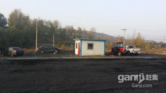 朔州平鲁煤场厂房出租交通便利一应俱全-图(4)