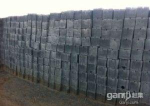 低价出售淘粒砌快砖