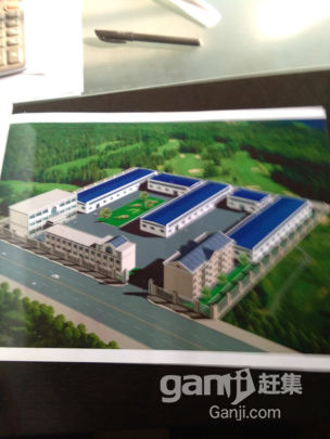 胜利工业园厂区整体出售-图(7)