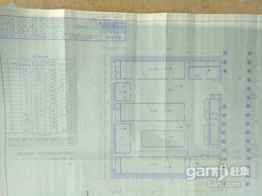 胜利工业园厂区整体出售-图(8)
