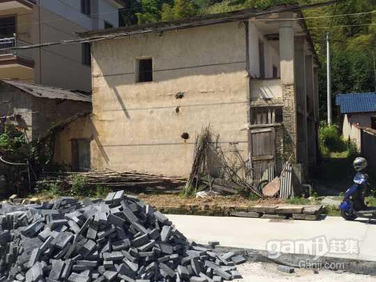 出售老房子地基-图(3)
