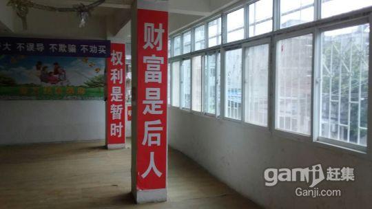 门面仓库出租-图(3)