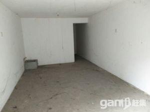 急售25平方米超好地段的高档车库,司法局家属院和乔营小区之间-图(3)