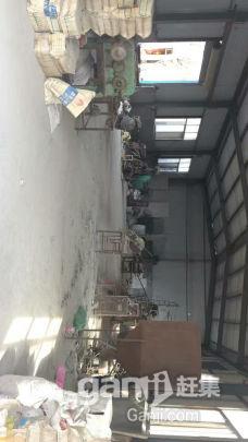 禹州古城镇小集村郑平公路东侧路边8亩独户厂房出租-图(2)