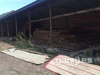 木业公司厂房土地机器出售-图(2)