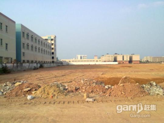 齐齐哈尔水师镇南20000平工业用地出售-图(2)