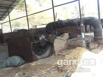 木业公司厂房土地机器出售-图(3)