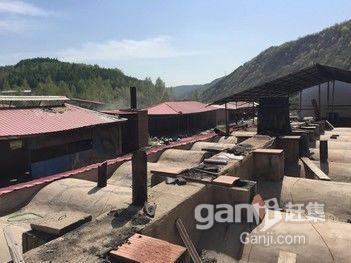 木业公司厂房土地机器出售-图(4)