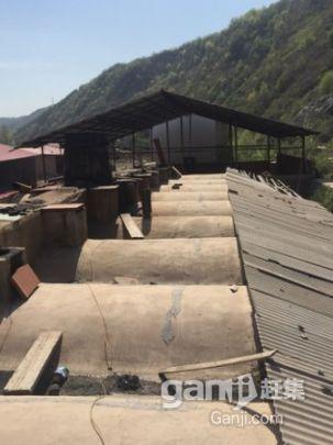 木业公司厂房土地机器出售-图(5)