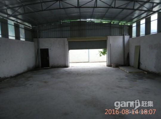 耕进市场旁220平方新建仓库出租-图(1)
