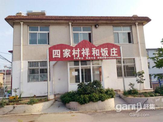 出租二高中辽财旁260平米门市厂房库房有三相电暖气等-图(2)