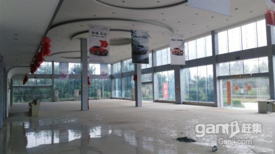 汽车展厅、土地、仓库出租-图(5)