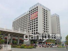 张家界星级酒店整体招租或出售-图(3)