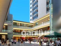 张家界星级酒店整体招租或出售-图(4)