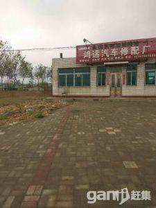 凌海市凌河村大院出租(102道边)-图(3)