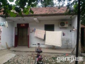 出售一片宅基地-图(3)