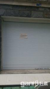 车库出租可用于做仓库-图(2)