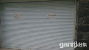 车库出租可用于做仓库-图(3)