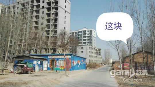 工业用地出租 租金便宜-图(3)