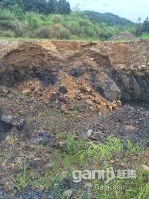 转让整个矿区或者寻求合作(砖瓦用页岩)-图(2)