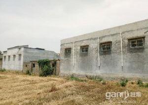 鲁山南环路西段大贾庄房产便宜出售