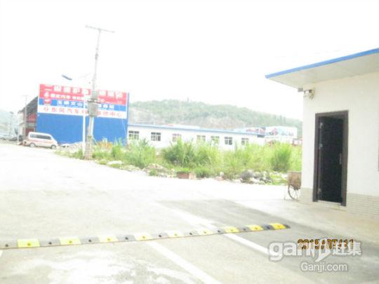 文山市庄子田有卖货车、挖机、大开机械场地出租-图(4)