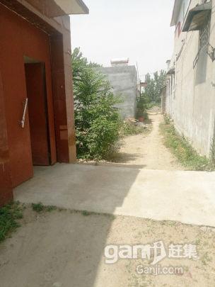 鲁山南环路西段大贾庄房产便宜出售-图(3)