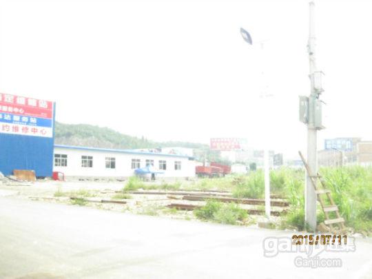 文山市庄子田有卖货车、挖机、大开机械场地出租-图(5)