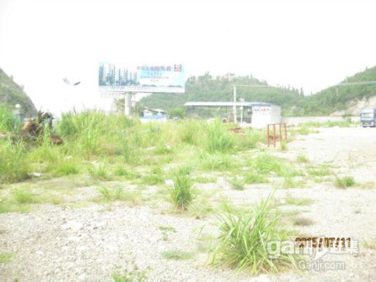 文山市庄子田有卖货车、挖机、大开机械场地出租-图(7)