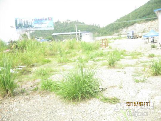 文山市庄子田有卖货车、挖机、大开机械场地出租-图(8)